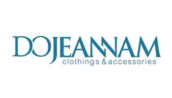 DOJEANNAM SHOP